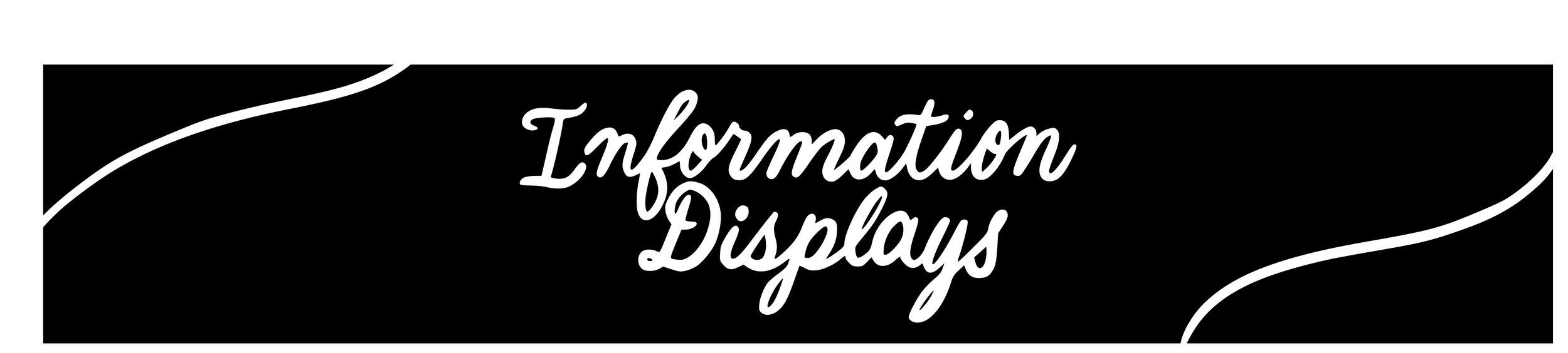 informationdisplay_title_slice_black.jpg