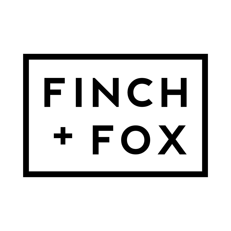 finchandfox_logo_social.jpg