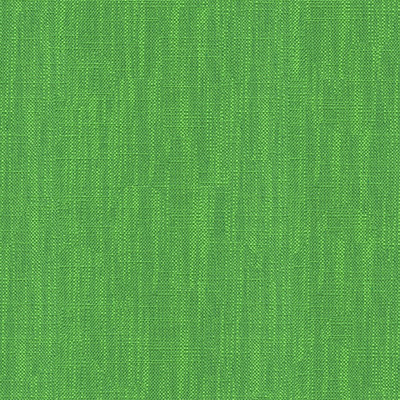 Portfolio Cliffdale Picnic Green.JPG