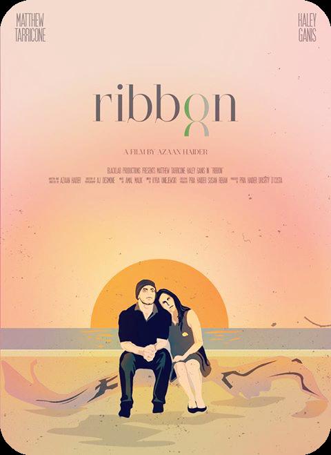 ribbon2 Edited.png