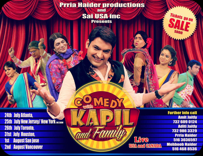 Kapil Sharma Flier Edited.png