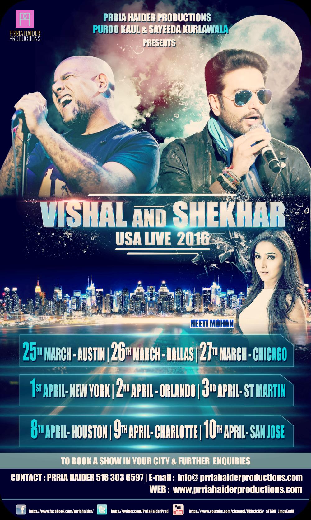 9 cities vishal and shekhar edited.png