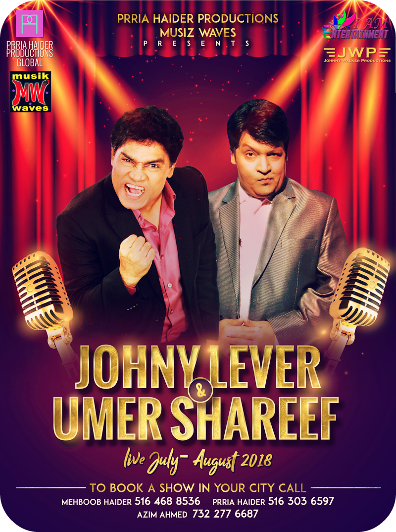 jhony and Umer Round.png
