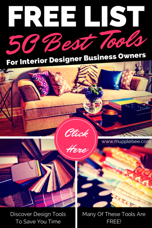 interior-design-business-tools