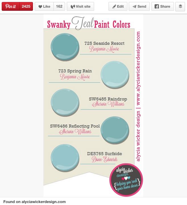best-teal-paint-colors.png