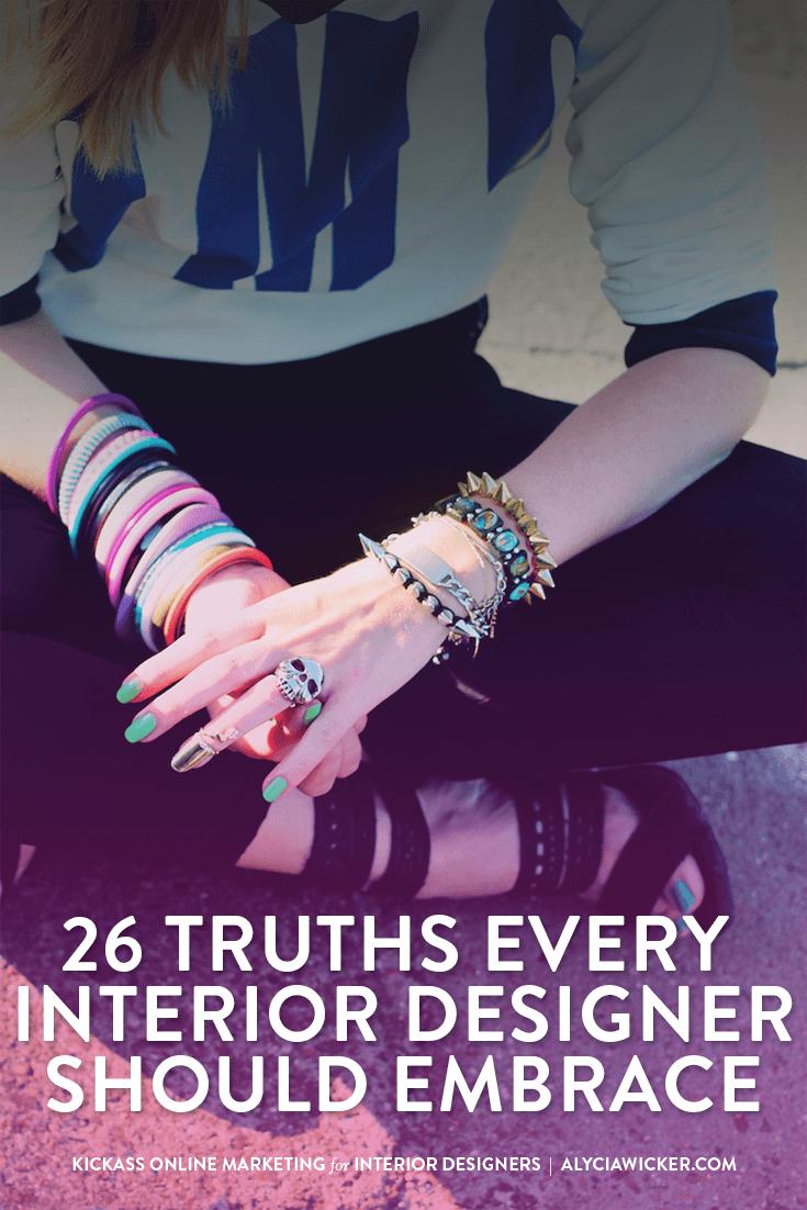 26-truths-every-interior-designer-should-embrace.png