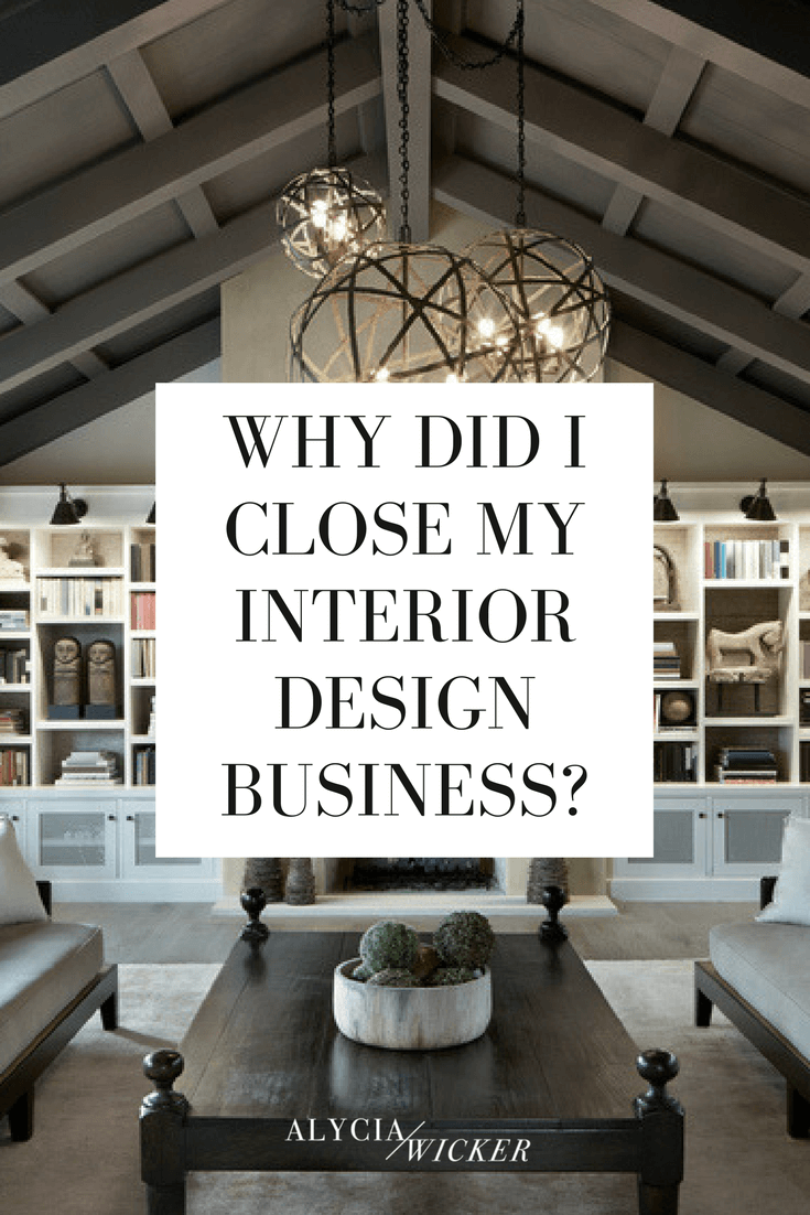 why-did-i-close-my-interior-design-business.png