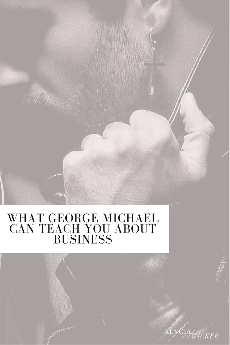 what-george-michael-can-teach-you-about-business.png