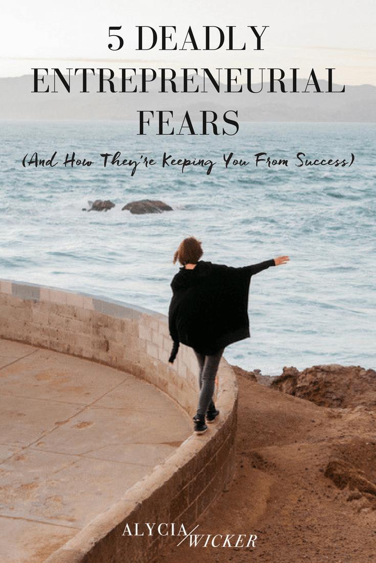 entrepreneurial-fear.png