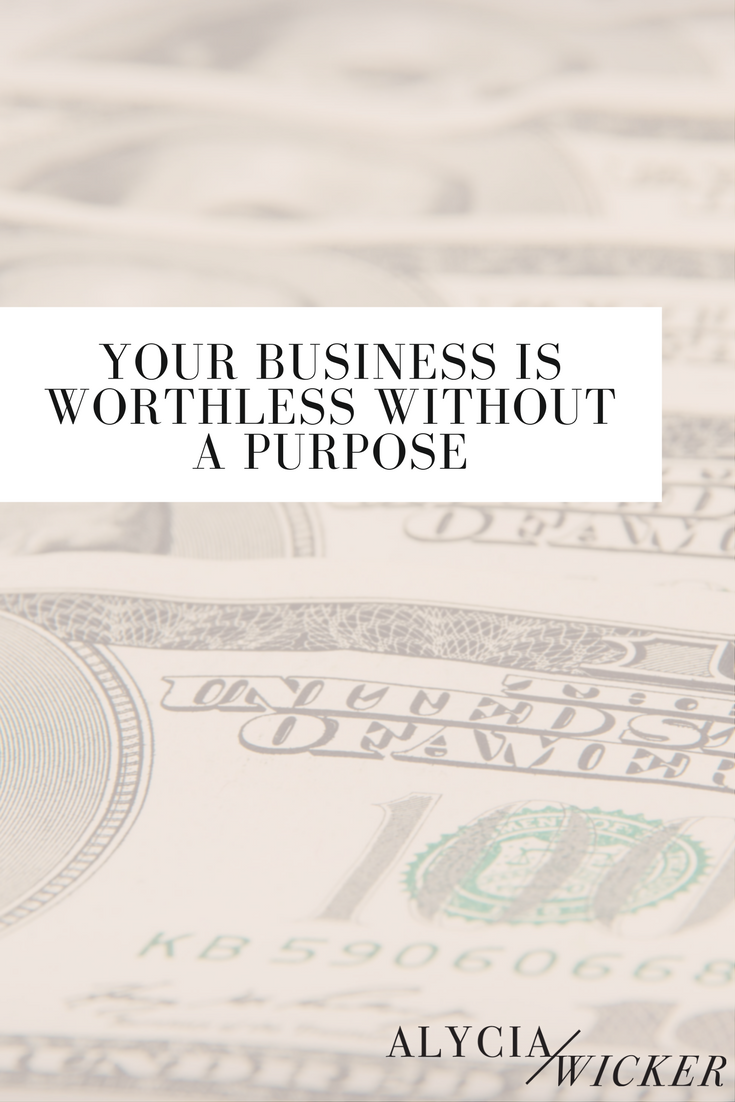purpose-driven-business.png