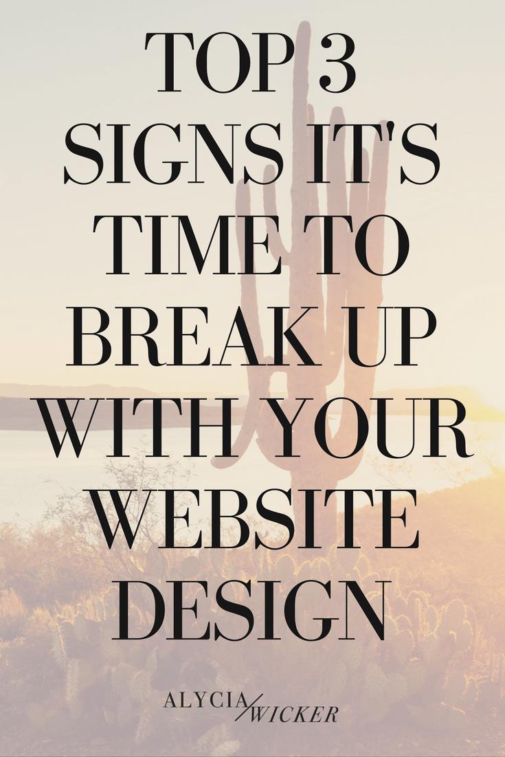 website-breakup.jpg