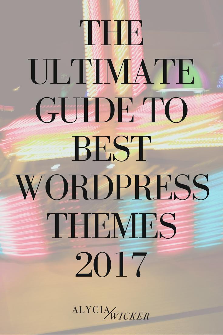 best-wordpress-themes-2017.png
