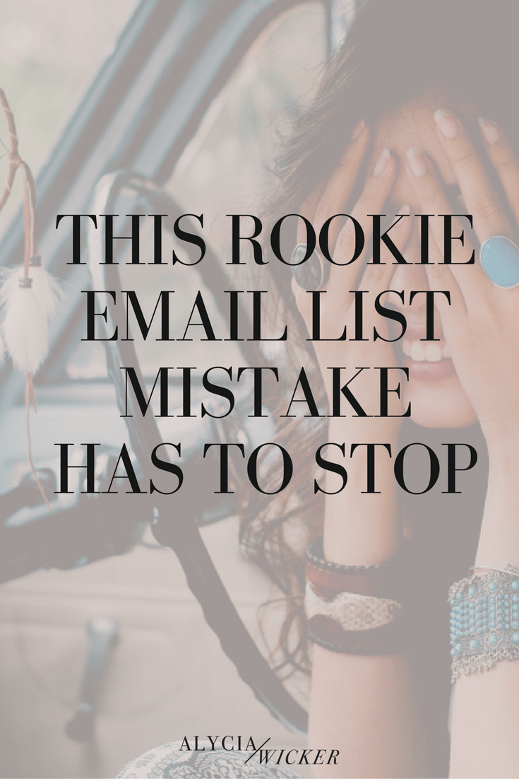email-list-mistake.png