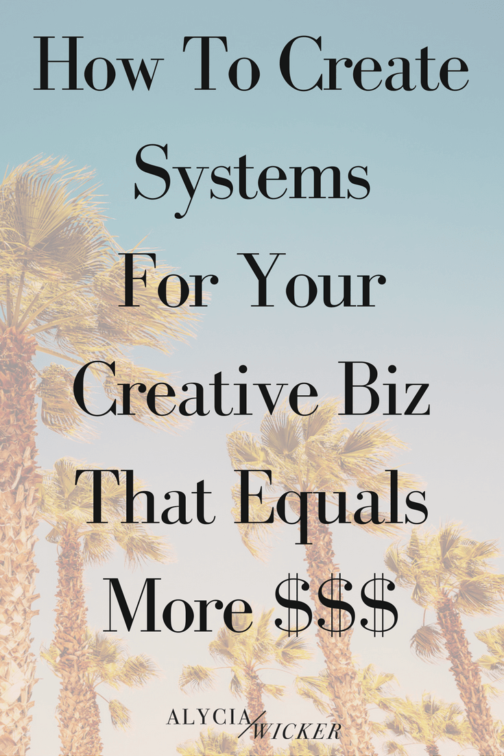 creating-systems-for-small-business.png