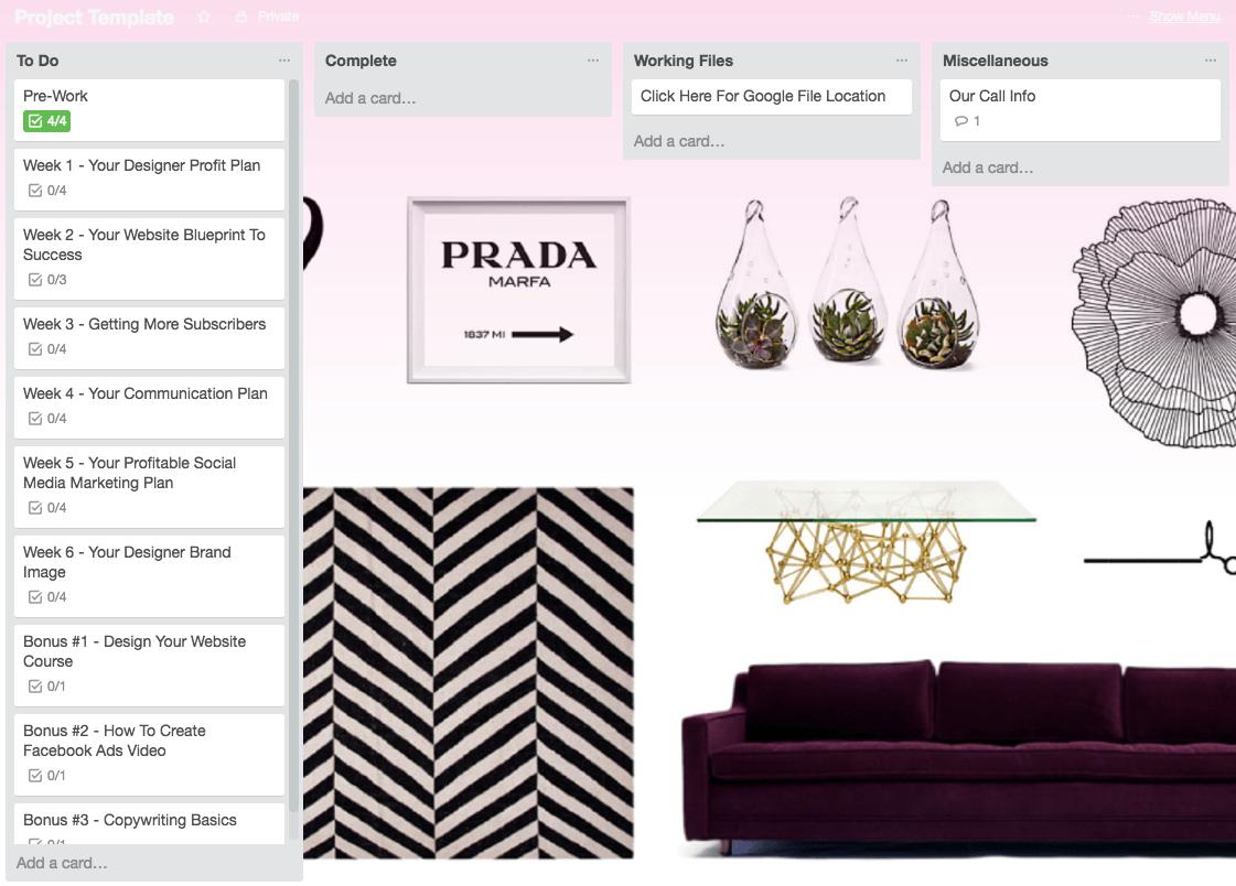 interior-design-client-process