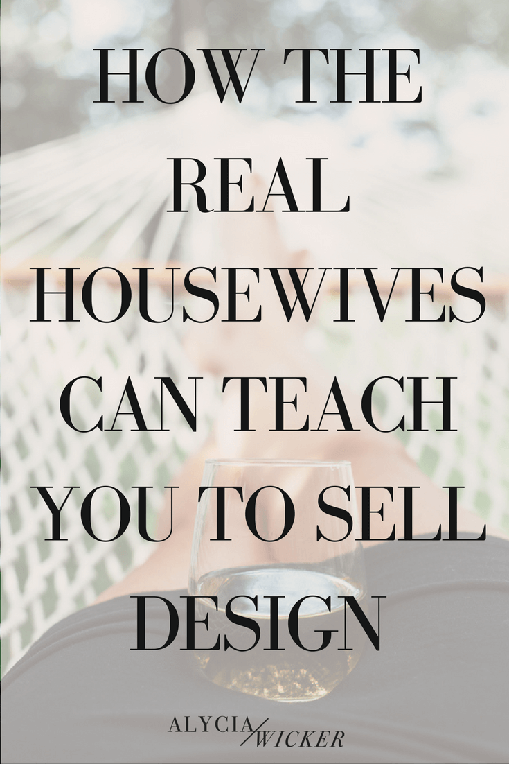 how-to-sell-design.png