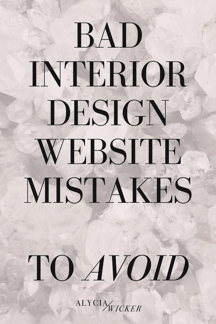 bad-interior-designer-website.png