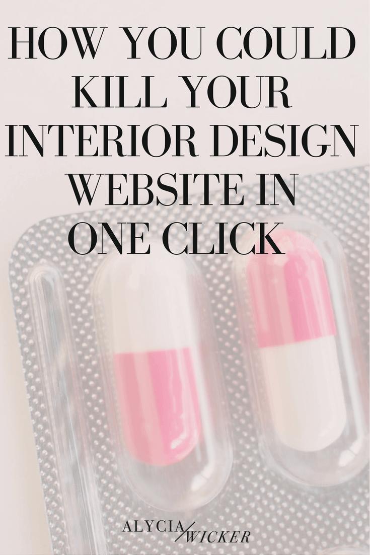 kill-interior-design-website1.png