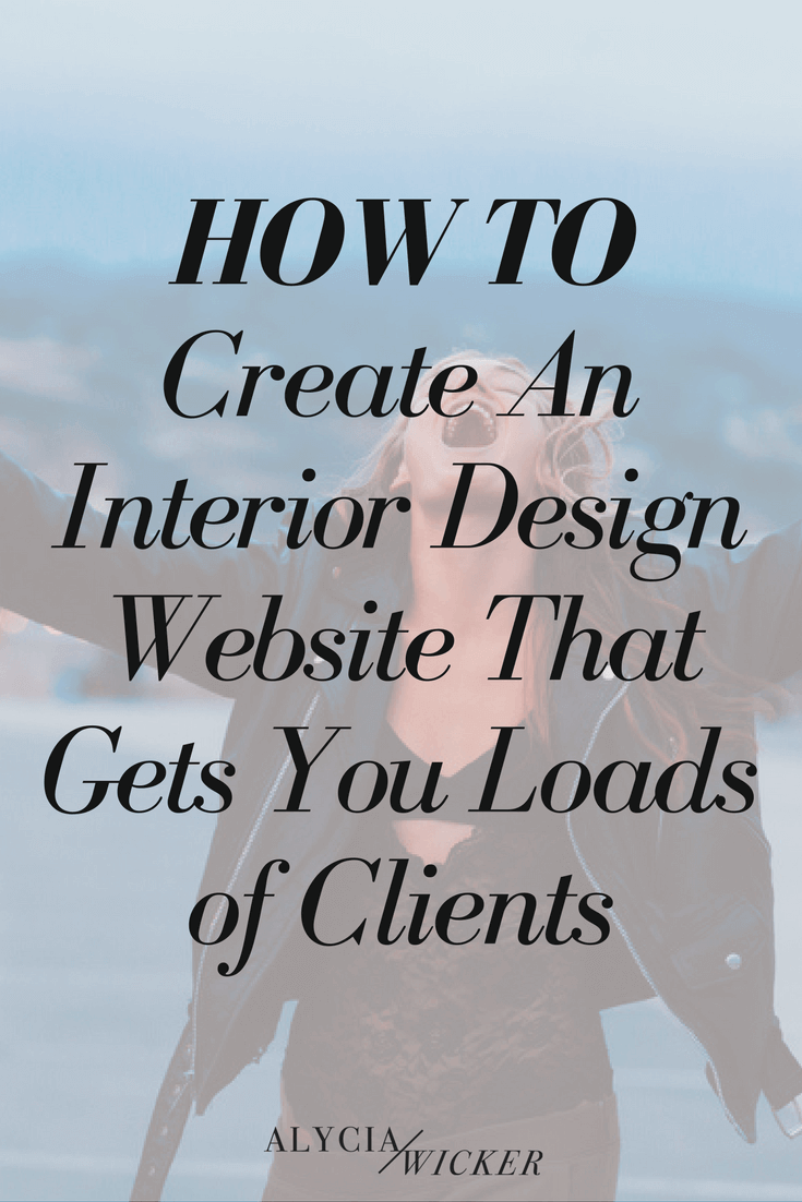how-to-create-an-interior-design-website-p.png