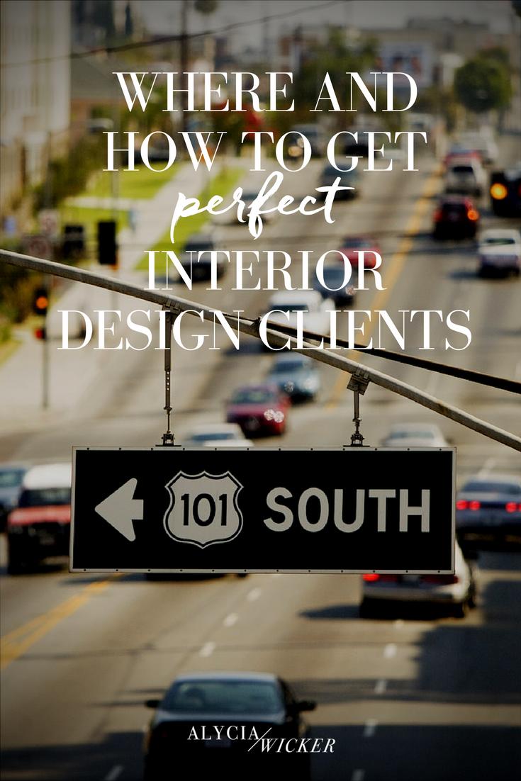 get-interior-design-clients.png