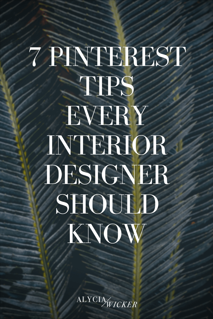 interior-designer-pinterest-tips.png