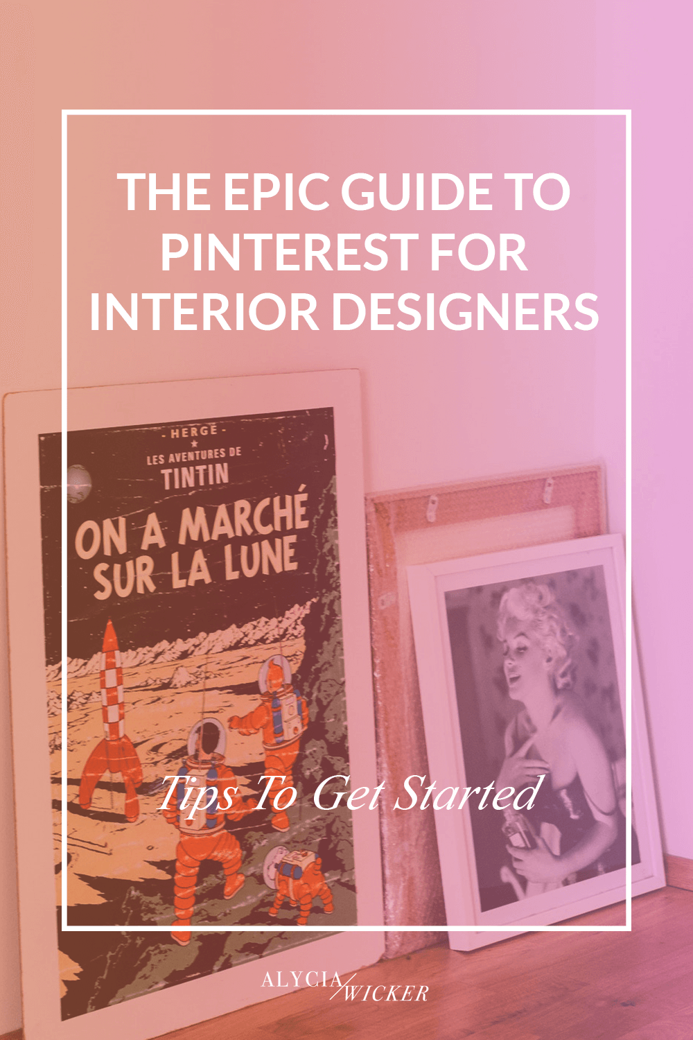 pinterest-for-interior-designers.png