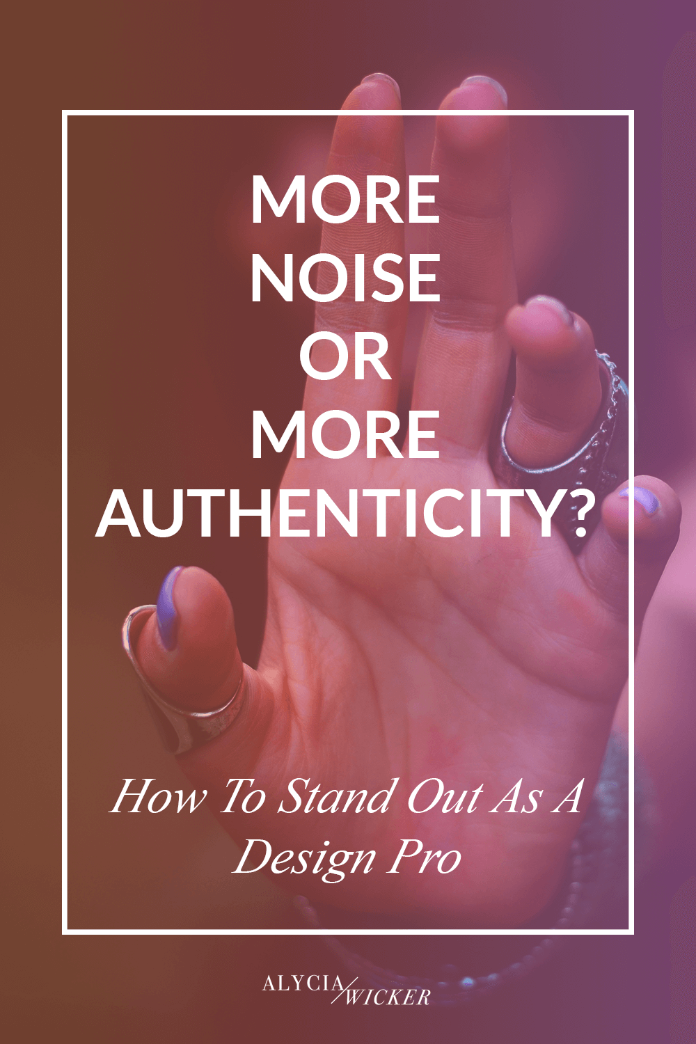 noise-or-authenticity.png
