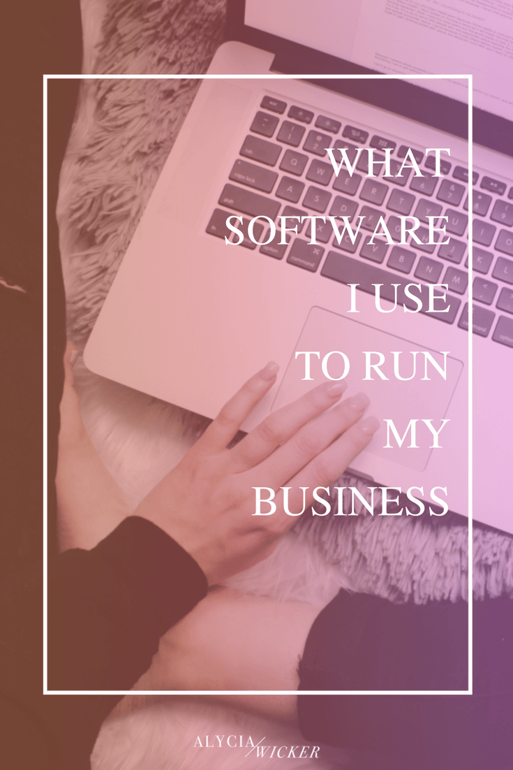 what software i use to run my business-p.png