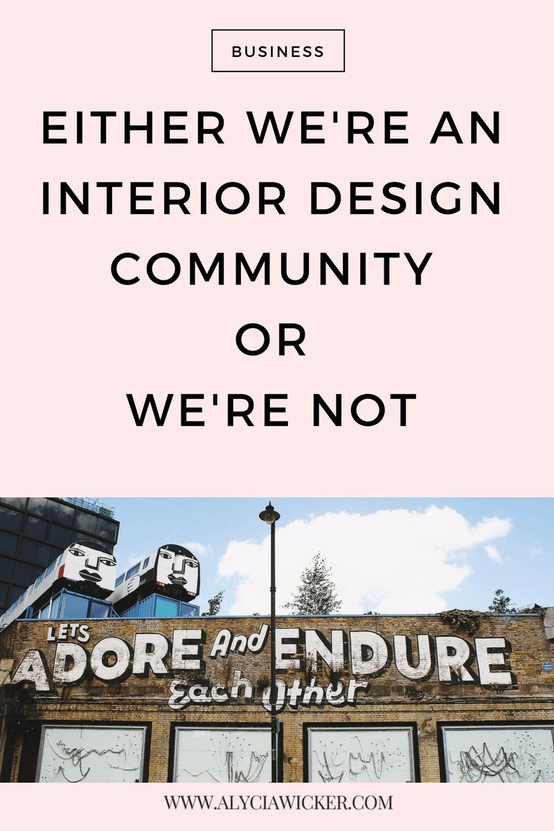 interior-design-community.png
