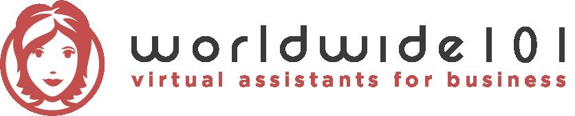 hire-a-virtual-interior-design-assistant