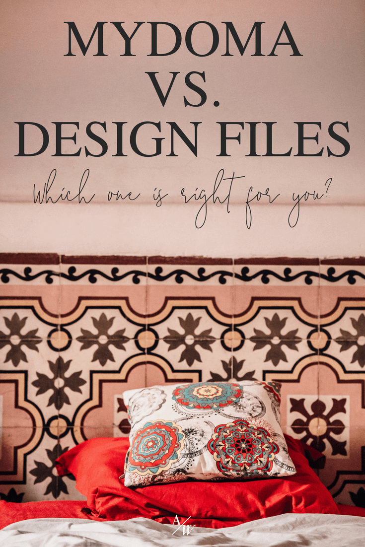 mydoma-vs-designfiles.png