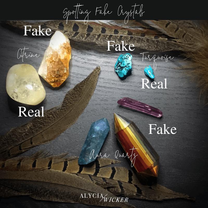 Spot-Fake-Crystals.png