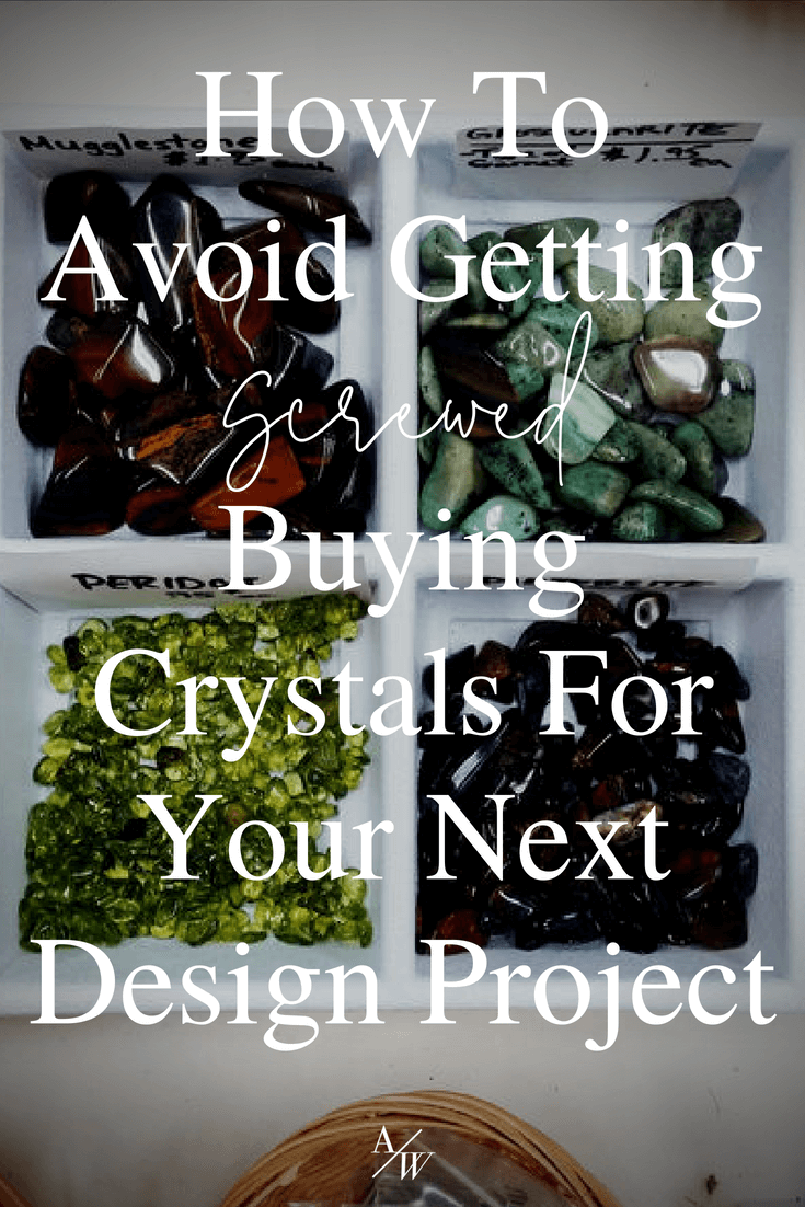 avoid-getting-screwed-buying-crystals-p.png