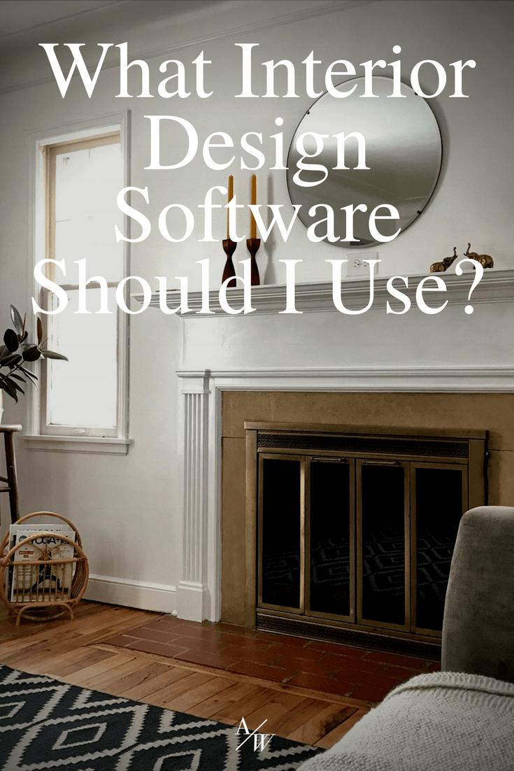 What Interior Design Software Should I Use.png