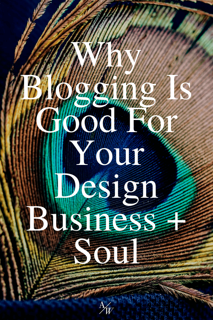 benefits of blogging for business.png