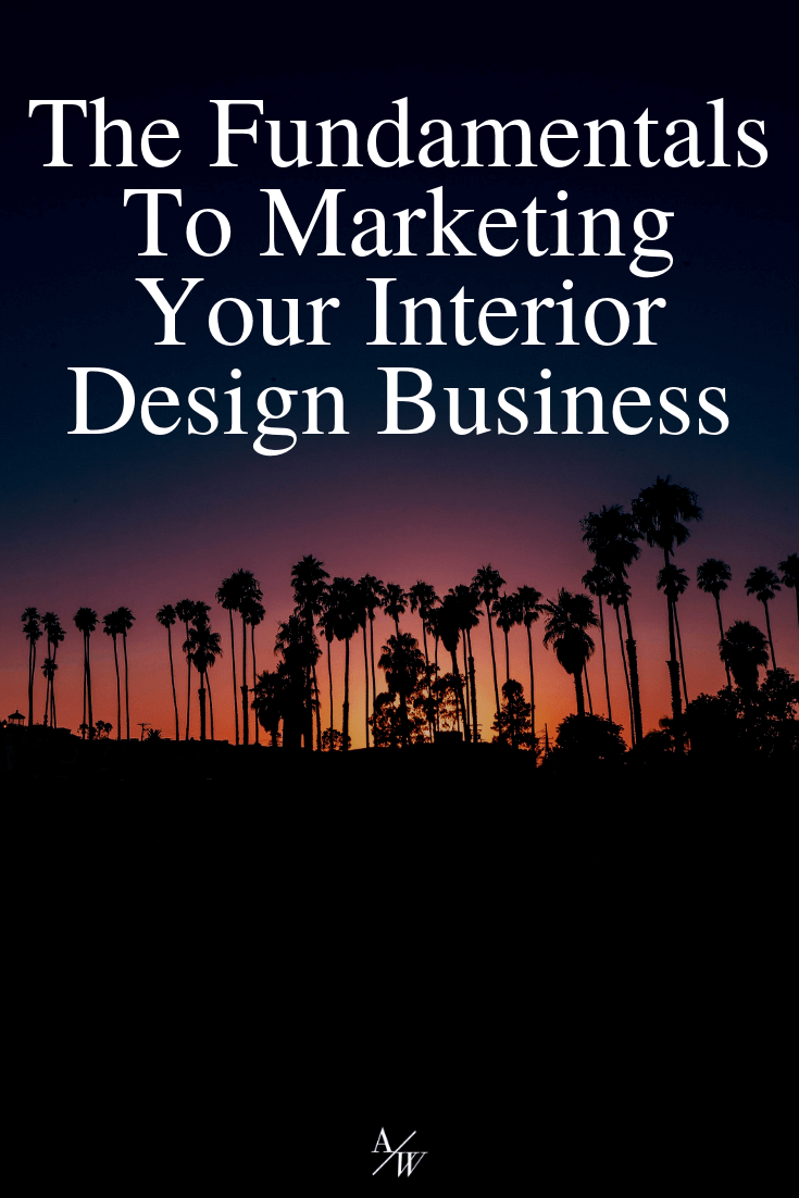 market-interior-design-business