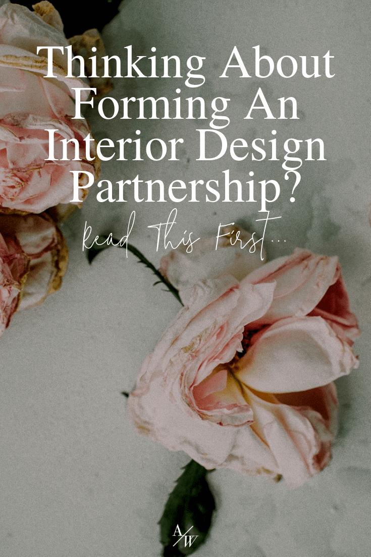 interior-design-business-partnership-p (1).png