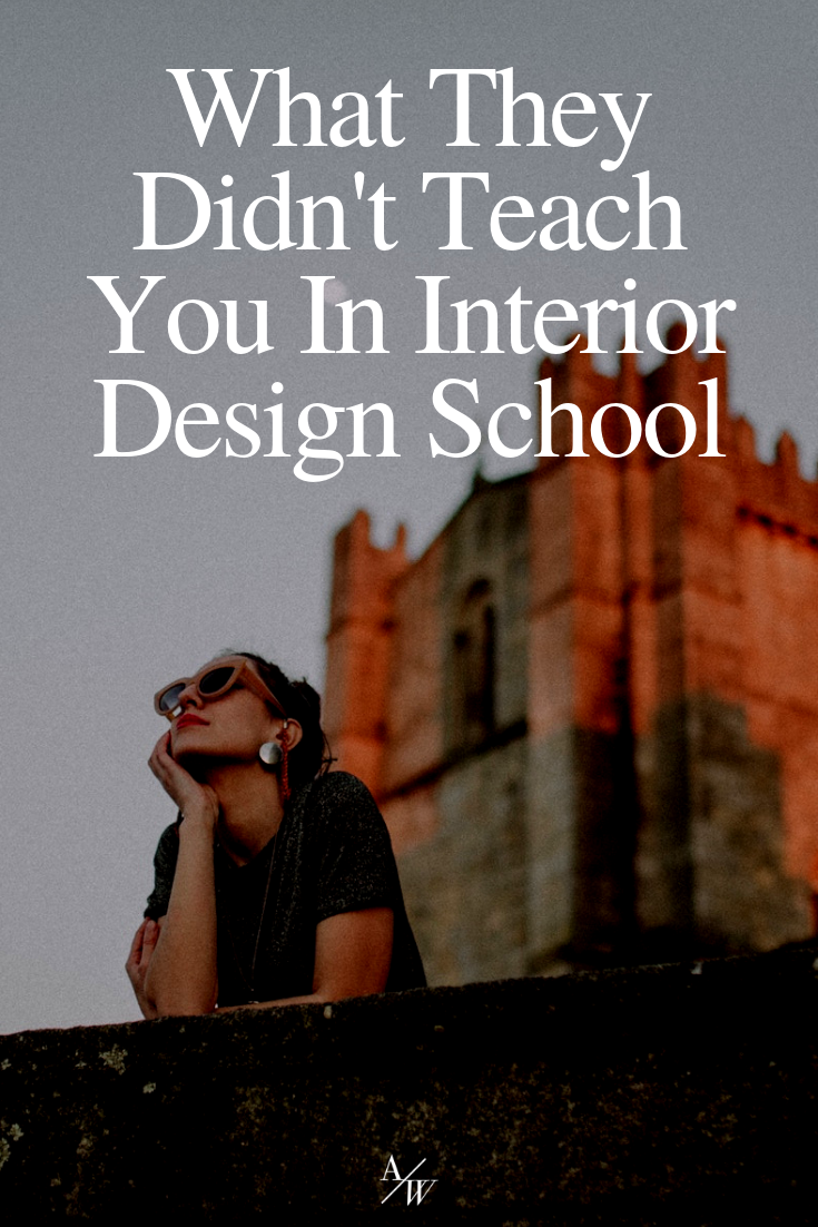 what-they-didnt-teach-you-in-design-school.png
