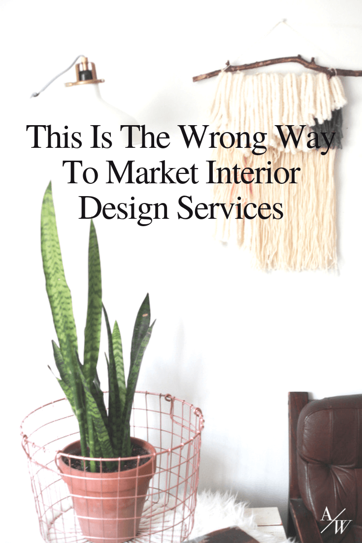 how-to-market-interior-design-services- (1).png