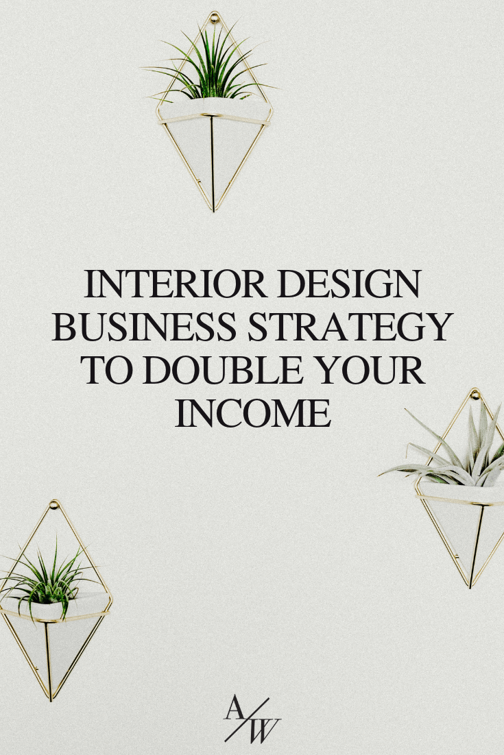 interior-design-business-strategy (1).png