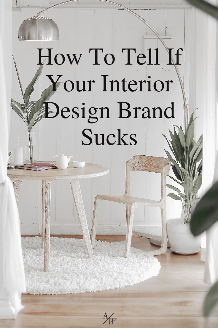 interior-designer-rebrand- (1).png