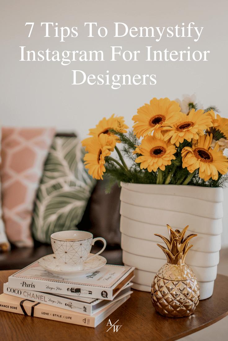 instagram-for-interior-designers- (1).png