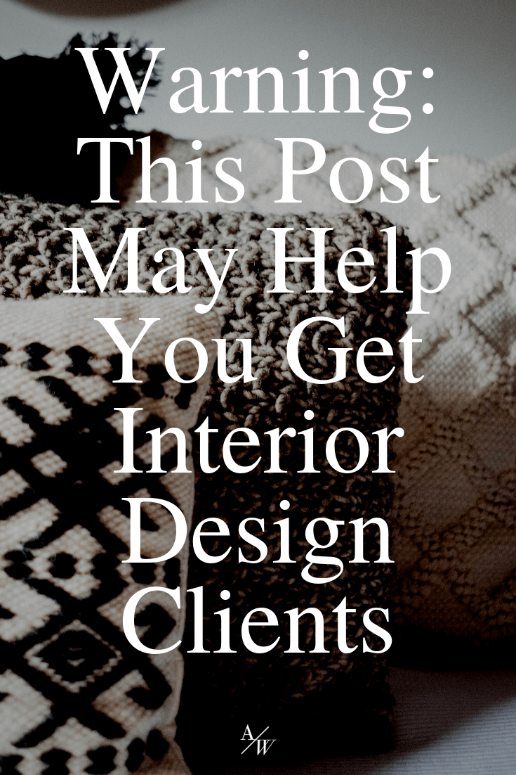 best-way-to-get-interior-design-clients-.png