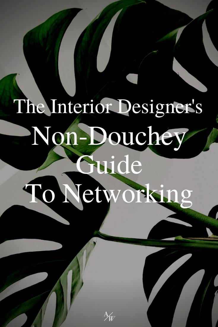 interior-designer-networking- (1).png