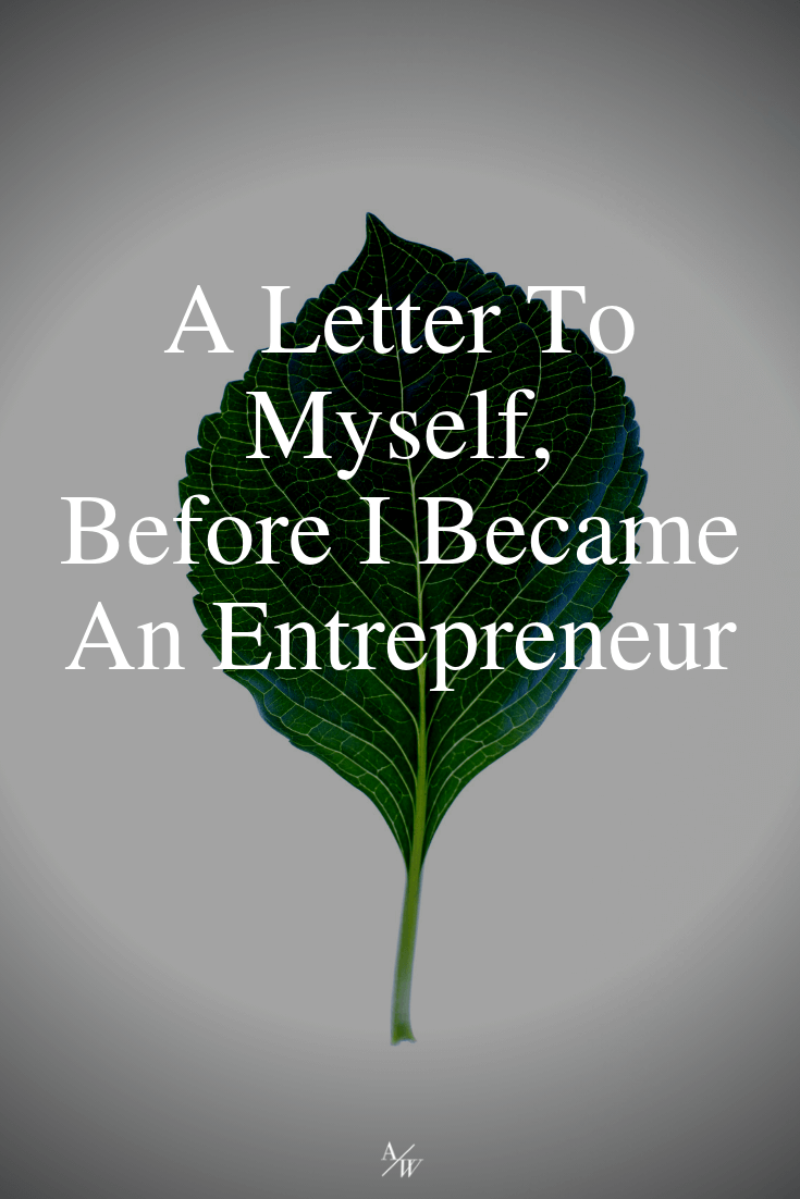 before-i-become-an-entrepreneur-.png