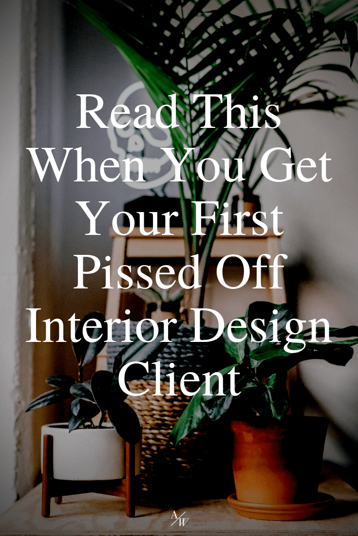 read-this-when-pissed-off-client- (1).png