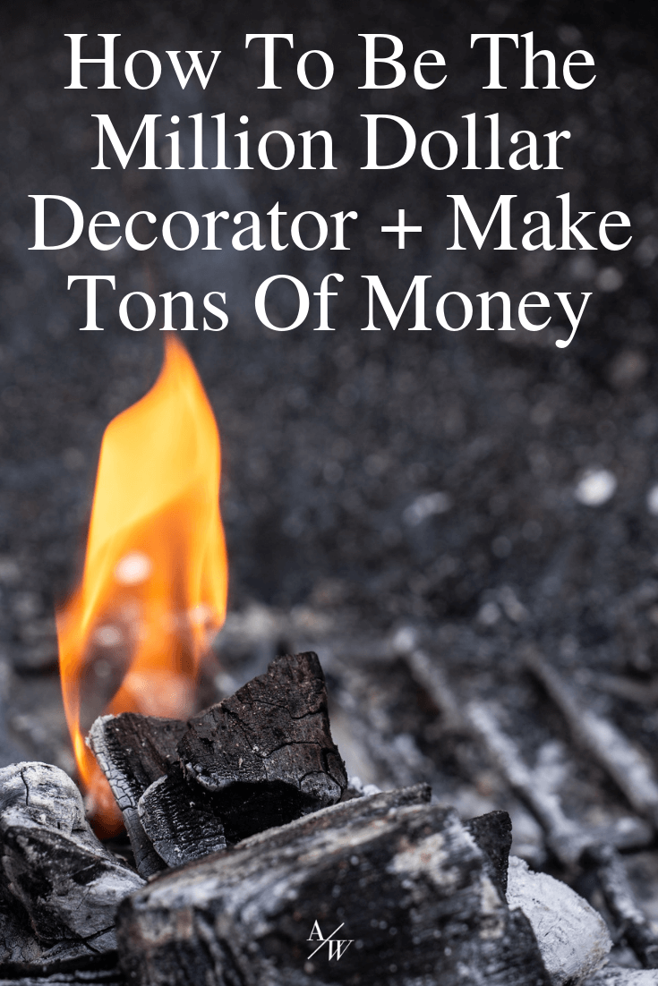 how-to-make-money-as-an-interior-decorator-now- (1).png