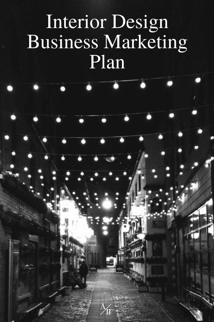 interior-design-business-marketing-plan-august (1).png