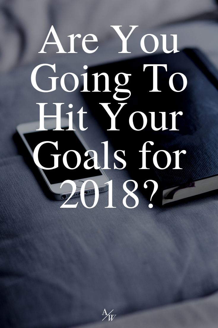 goals-for-2018-.png