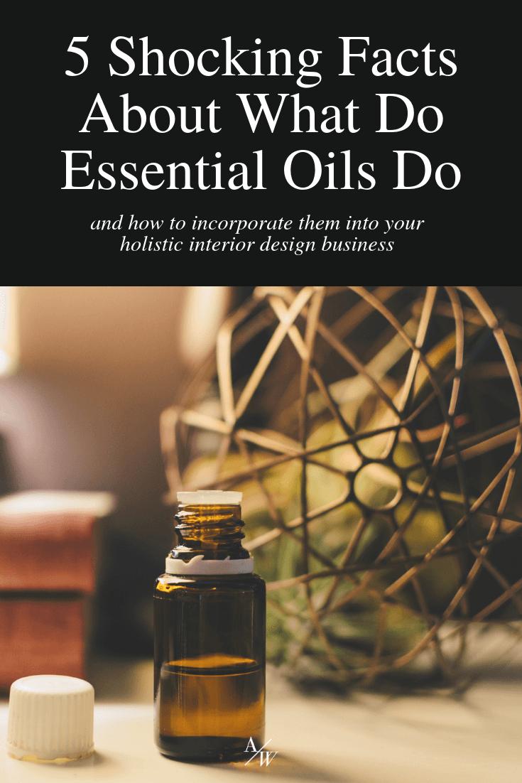 what-do-essential-oils-do.png